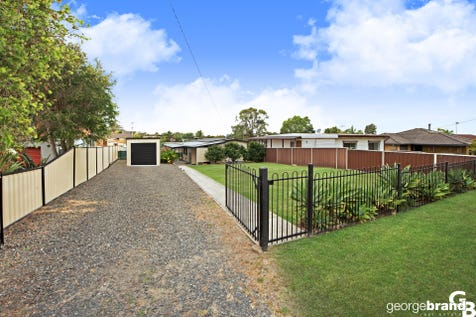 81 Kallaroo Road, San Remo, 2262, Central Coast - House / Starter Investment Opportunity / Garage: 1 / $330,000