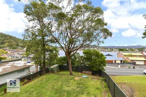 62 Yugari Crescent, Daleys Point, 2257, Central Coast - House / LOVELY WATER VIEWS / Balcony / Air Conditioning / $725,000