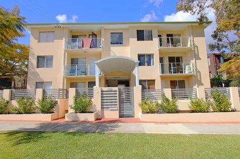 7/308 Stirling Street, Perth, 6000, Perth City - Unit / Ready to Renovate / $249,000