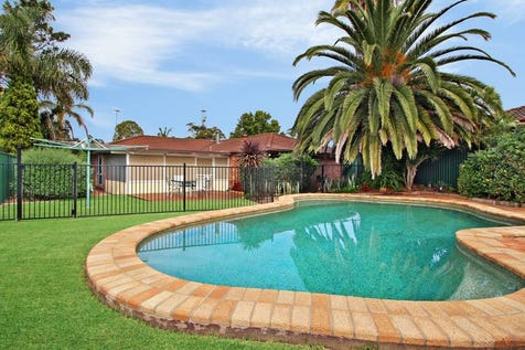 7 Jane Close, Lake Haven, 2263, Central Coast - House / Entertainers Delight - Family Oasis / Carport: 1 / Garage: 1 / $520,000