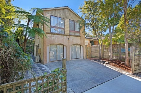 31 Stewart Street, Killcare Heights, 2257, Central Coast - House / Lifestyle with it's own Oasis / P.O.A