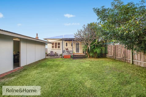 7 Birdwood Avenue, Umina Beach, 2257, Central Coast - House / YOU ONLY GET ONE CHANCE / $665,000