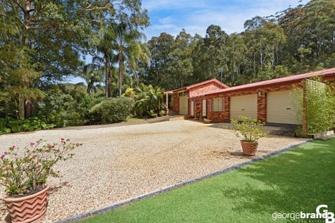 7 Palm Valley Road, Tumbi Umbi, 2261, Central Coast - Acreage/semi-rural / Acreage Offered for the First Time / Garage: 3 / $950,000