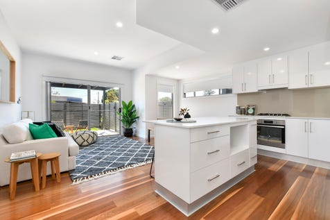 11/231 Blackwall Road, Woy Woy, 2256, Central Coast - Townhouse / Quietly positioned townhouse, bathing in light / Balcony / Garage: 1 / Secure Parking / Air Conditioning / Alarm System / Floorboards / $690,000