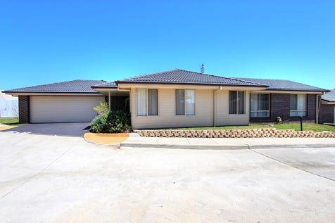3/3 Gahnia Place, Hamlyn Terrace, 2259, Central Coast - Villa / Brilliant downsizer or solid investment opportunity  / Garage: 2 / $375,000