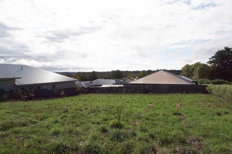 31 Centennial Crescent, Orange, 2800, Central Tablelands - Residential Land / WONDERFUL WEST ORANGE / $199,000