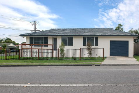 48 Kalulah Avenue, Gorokan, 2263, Central Coast - House / Fully Renovated Home or Investment, Convenient, Lakeside Locale! / Fully Fenced / Garage: 1 / Remote Garage / Air Conditioning / $420,000