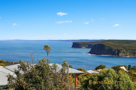 123 Del Monte Place, Copacabana, 2251, Central Coast - House / The best of the best! / Balcony / Swimming Pool - Inground / Garage: 2 / Secure Parking / Air Conditioning / Built-in Wardrobes / Floorboards / Open Fireplace / Toilets: 3 / P.O.A