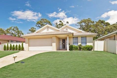 24 Bay Vista Way, Gwandalan, 2259, Central Coast - House / 4 Bedroom Plus Pool / Garage: 2 / $595,000