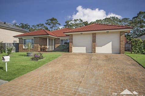 23 Windward Crescent, Gwandalan, 2259, Central Coast - House / Wonderful Windward / Garage: 2 / $620,000