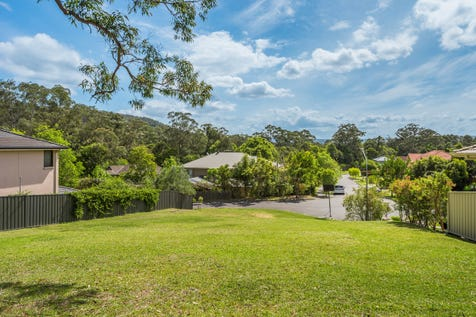 21 Bellbower Close, Green Point, 2251, Central Coast - Residential Land / Rare Vacant Block of Land / $380,000