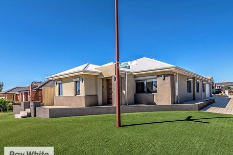 7 Vandia Pass, Madeley, 6065, North East Perth - House / MARCO PAPALIA DOES IT AGAIN !! U/OFFER IN NO TIME! FOR INCREDIBLE RESULTS YOU KNOW WHO TO CALL..! / Garage: 2 / $499