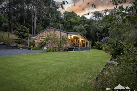 40 Teralba Street, Lisarow, 2250, Central Coast - House / Peaceful Rural Oasis / Garage: 6 / Air Conditioning / $960,000