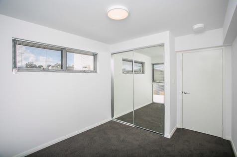 87 Waterloo Street, Tuart Hill, 6060, North East Perth - Apartment / 1X1, 2X1 AND 2X2 BEDROOM APARTMENTS AVAILABLE / Balcony / Courtyard / Fully Fenced / Garage: 1 / Remote Garage / Secure Parking / Alarm System / Broadband Internet Available / Built-in Wardrobes / Dishwasher / Intercom / Split-system Air Conditioning / P.O.A