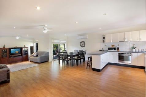 90A Lakin Street, Bateau Bay, 2261, Central Coast - House / Selling with Blake & Craig! / Garage: 1 / $648,000