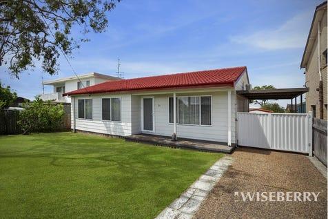 39 Skyline  Street, Gorokan, 2263, Central Coast - House / THE PERFECT PLACE TO START... / Garage: 2 / $410,000