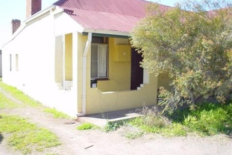 21A Charles Street, Northam, 6401, East - House / Ready to renovate! / $110,000