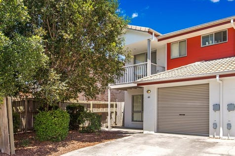 46/27 Heathwood St, Taigum, 4018, Northern Brisbane - Townhouse / Location! Location! The best townhouse in the area. / Courtyard / Fully Fenced / Swimming Pool - Inground / Garage: 1 / Remote Garage / Air Conditioning / Built-in Wardrobes / $325,000
