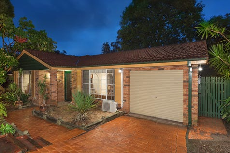 10 Edmondson Crescent, Kincumber, 2251, Central Coast - House / Single level family home in cul-de-sac location / Garage: 1 / $630,000