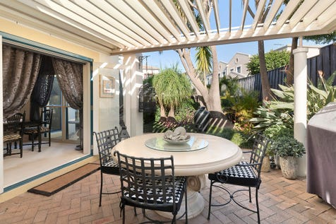 16 Southbourne Way, Mona Vale, 2103, Northern Beaches - Townhouse / Position, Style & Opulence / Garage: 1 / P.O.A