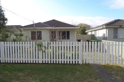 63 Britannia Street, Umina Beach, 2257, Central Coast - House / DUAL INCOME / $650,000