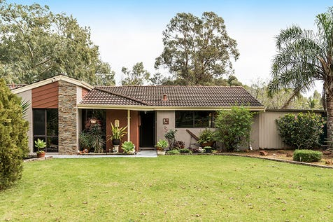 24 Butcher Street, Mundijong, 6123, Unspecified - House / Country comfort / Toilets: 2 / $428,000