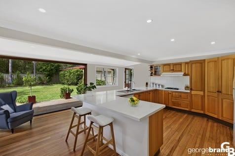 17  Yurara Close, Kincumber, 2251, Central Coast - House / PICTURE PERFECT FAMILY HOME  / Garage: 2 / P.O.A