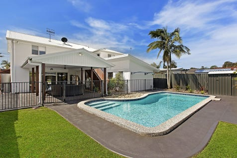 25 Captain Cook Crescent, Long Jetty, 2261, Central Coast - House / MODERN FAMILY HOME / Garage: 2 / $930,000