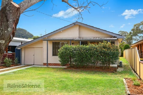 79 Australia Avenue, Umina Beach, 2257, Central Coast - House / Invest in Oz - House + Granny Flat / Carport: 2 / Air Conditioning / $650,000