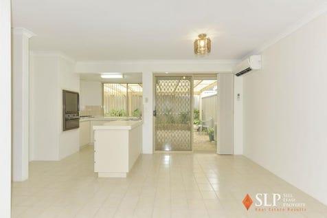 4/86 Campion Avenue, Balcatta, 6021, North East Perth - Unit / Take the 3D Tour / Garage: 1 / $330,000