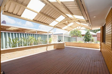 3/24E George St, Midland, 6056, North East Perth - House / HOME OPEN SUNDAY 24TH SEPTEMBER FROM 12:00PM - 12:30PM / Carport: 1 / $314,000