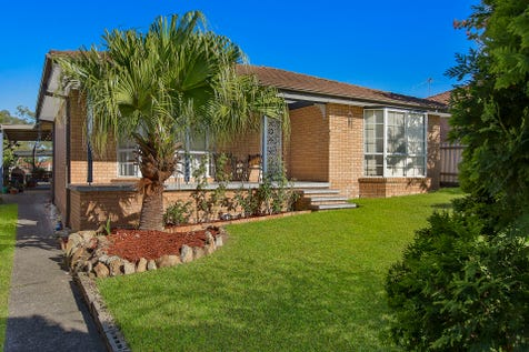 27 Pacific Highway, Lake Haven, 2263, Central Coast - House / DUAL STREET FRONTAGE / Garage: 6 / $595,000