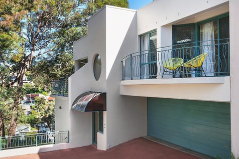 2/20 Grosvenor Road, Terrigal, 2260, Central Coast - Apartment / Spacious villa just minutes walk from Terrigal beach / Garage: 2 / Air Conditioning / P.O.A