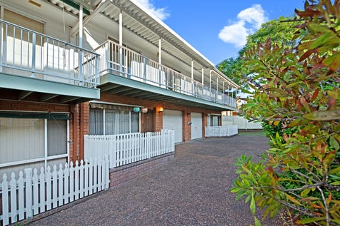 3/76 Railway Street, Woy Woy, 2256, Central Coast - Townhouse / Right in the heart of town / Open Spaces: 1 / $439,000