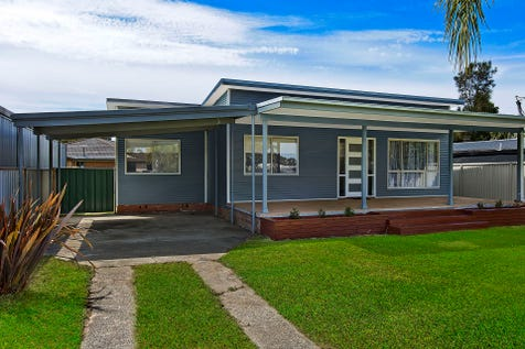 103 Barker Avenue, San Remo, 2262, Central Coast - House / OPEN PLAN LIVING / Carport: 2 / $429,000