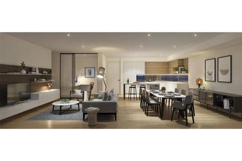 60/78 Stirling Street, Perth, 6000, Perth City - Apartment / Live Free For 2 Years! Ask us How / Balcony / Garage: 1 / Air Conditioning / Dishwasher / Gym / Intercom / $529,000