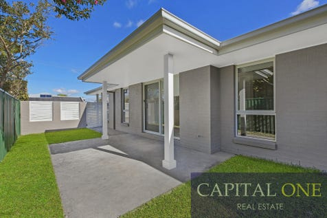 54 Irene Parade, Noraville, 2263, Central Coast - House / CENTRAL TO ALL AMENITIES / Garage: 2 / P.O.A