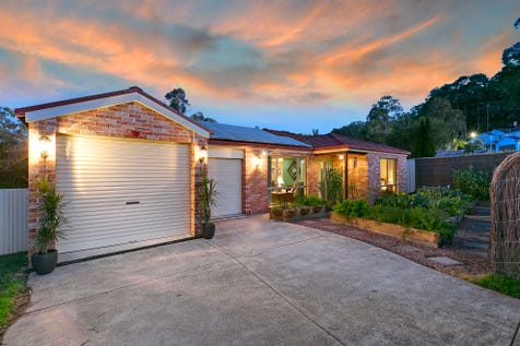 178 Woodbury Park Drive, Mardi, 2259, Central Coast - House / Single level living with Stunning In ground swimming pool / Garage: 2 / P.O.A