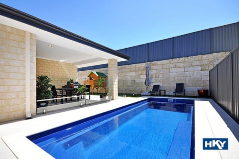 29 Marengo Close, Aveley, 6069, North East Perth - House / First Class Living with Stunning View! / Garage: 2 / Ensuite: 1 / Living Areas: 2 / Toilets: 2 / $600,000