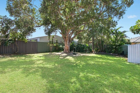 22 Eloora Road, Long Jetty, 2261, Central Coast - House / Single level home set perfectly on a level block / $620,000