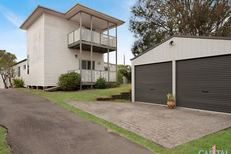 137 Main Road, Toukley, 2263, Central Coast - House / Secure Investment Opportunity / Balcony / Deck / Fully Fenced / Shed / Carport: 2 / Built-in Wardrobes / Workshop / $765,000