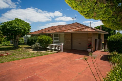 21 Riley Street, Tuart Hill, 6060, North East Perth - House / UNDER OFFER... DEVELOPMENT SITES WANTED!!! / Garage: 1 / Toilets: 1 / $725,000