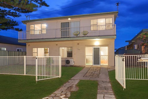 109 Stella Street, Long Jetty, 2261, Central Coast - House / Walk to Toowoon Bay - Dual Street Access / Balcony / Carport: 1 / Air Conditioning / Built-in Wardrobes / Dishwasher / P.O.A