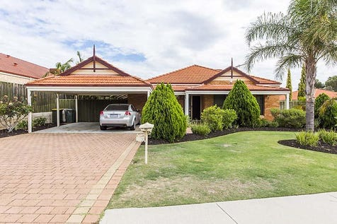78 Southmead Drive, Landsdale, 6065, North East Perth - House / OPEN BY APPOINTMENT / Carport: 2 / Air Conditioning / $555,000