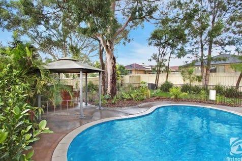 108 Blueridge Drive, Blue Haven, 2262, Central Coast - House / Take a Splash!!! / Swimming Pool - Inground / Garage: 2 / Air Conditioning / Dishwasher / Ensuite: 1 / $560,000