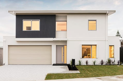 62 Emily Loop, Madeley, 6065, North East Perth - House / Perfect First Home! / Garage: 2 / $389,000