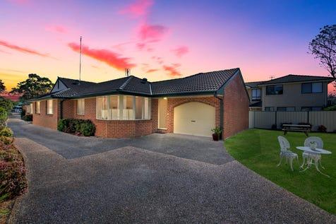 3/24 Bowden Road, Woy Woy, 2256, Central Coast - Villa / Beauty on Bowden road / Garage: 1 / $625,000
