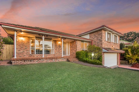 11 Richmond Drive, Terrigal, 2260, Central Coast - House / The Ultimate Family Entertainer / Garage: 2 / $925,000