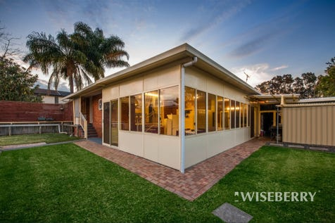 3 Magnolia  Close, Chittaway Bay, 2261, Central Coast - House / PERFECT FOR THE EXTENDED FAMILY! / Garage: 2 / $689,000