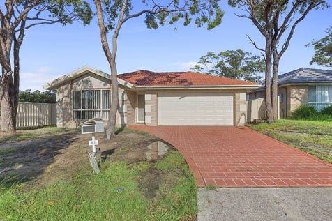 81 Highview Avenue, San Remo, 2262, Central Coast - House / Cracking Investment Home / Garage: 2 / Ensuite: 1 / $450,000